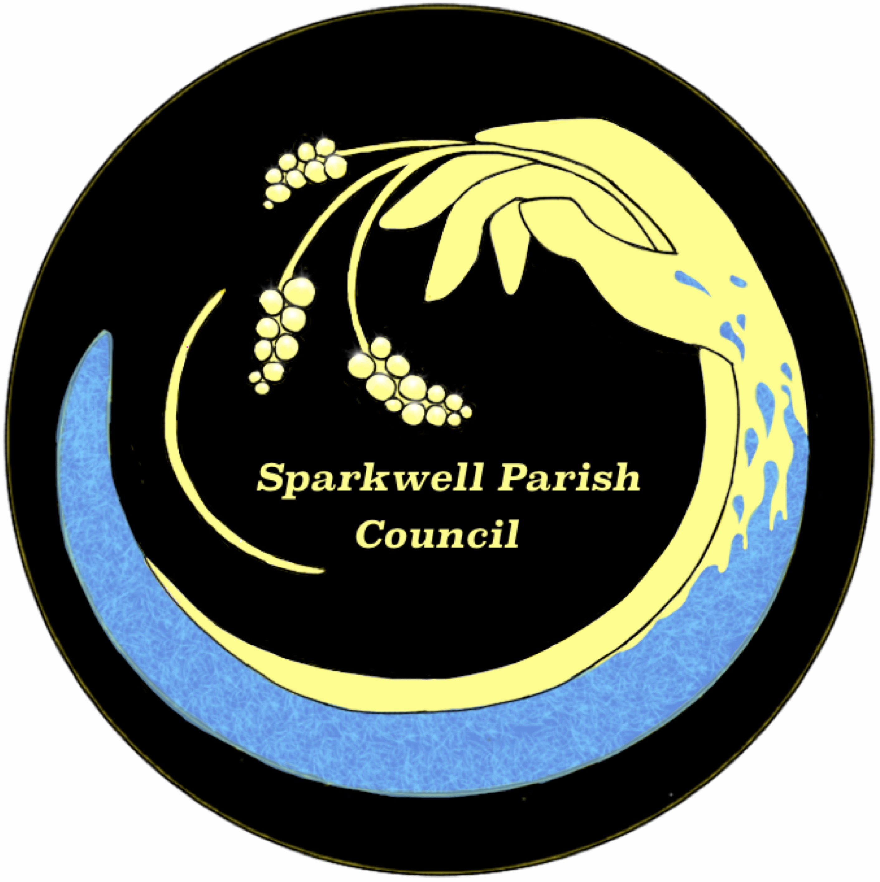 Sparkwell Parish Council